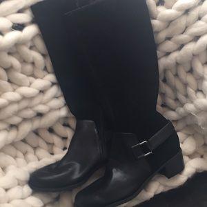 Aerosoles women's afterhours boots